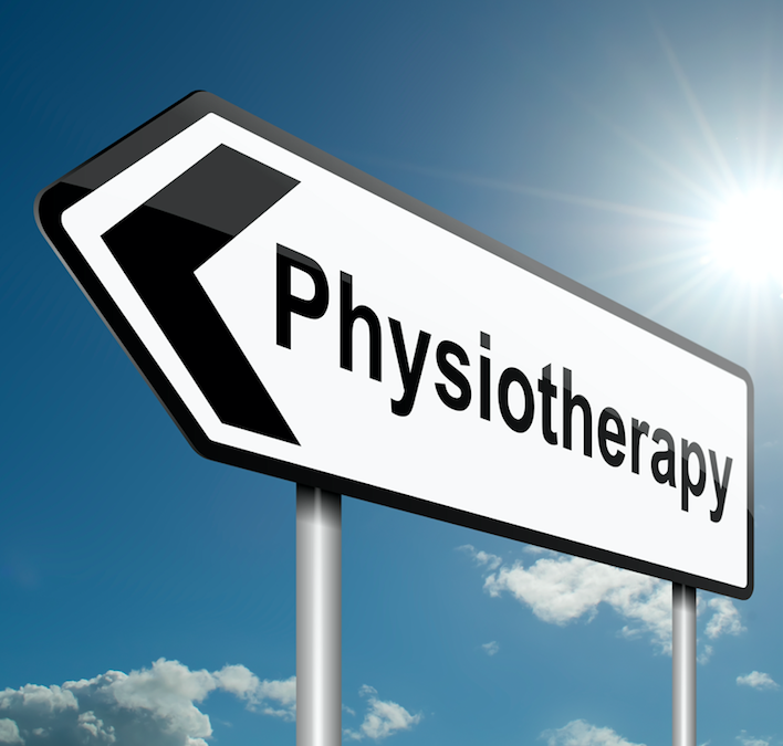 8 Physical Therapy Treatments After a Fracture