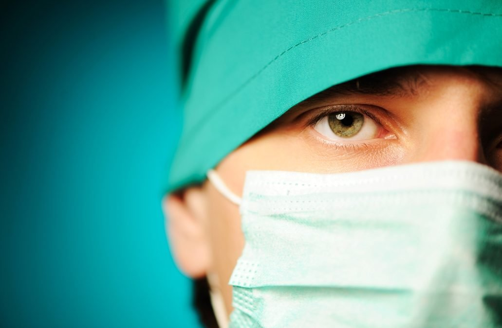 What are the 4 main benefits of occupational medicine?