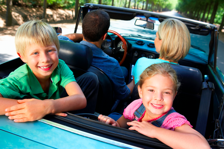 Are you already packing for your Spring Break trip? Auto Injury Clinic in Hialeah shares 3 tips to keep in mind while on the road!