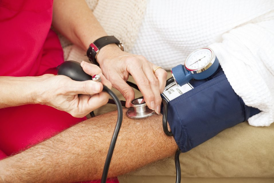 3 Reasons to Choose RiteCare for DOT Physicals in Hialeah