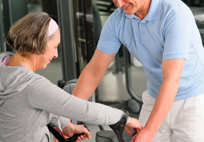 4 Tips for Safe Exercising and Injury Prevention from Medical Center Hialeah