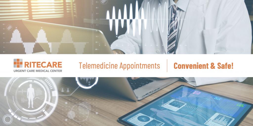 telemedicine in hialeah